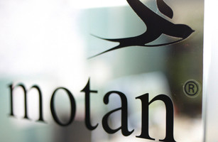 The motan service hotline - always available for you