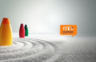 mo's corner - FAQ for experts